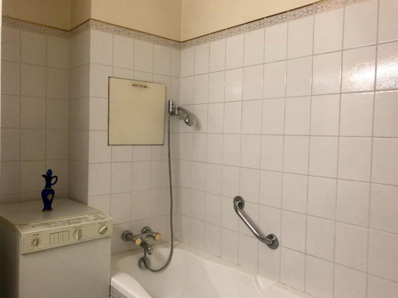 Vente appartement Boulogne billancourt 649000€ - Photo 10