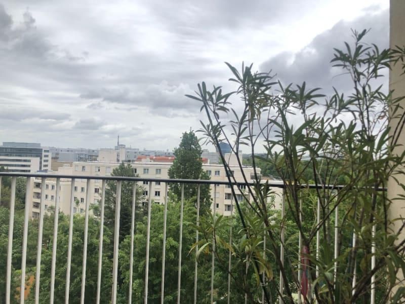 Vente appartement Boulogne billancourt 649000€ - Photo 12