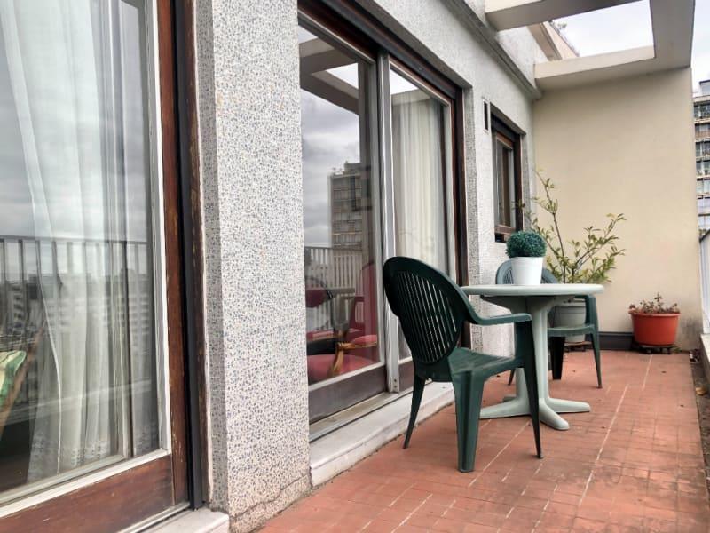 Vente appartement Boulogne billancourt 649000€ - Photo 13