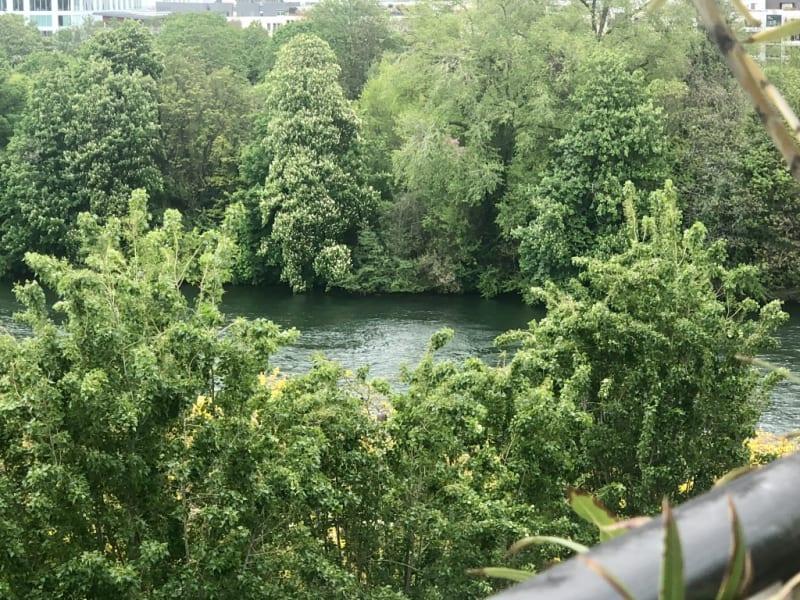 Vente appartement Boulogne billancourt 649000€ - Photo 15