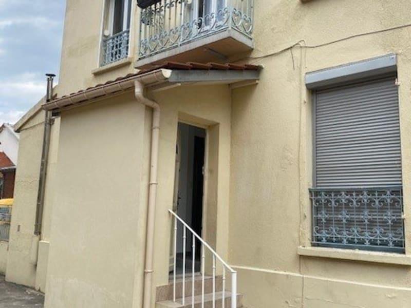 Sale apartment Asnieres sur seine 359000€ - Picture 2