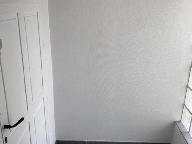 Sale apartment Asnieres sur seine 359000€ - Picture 4