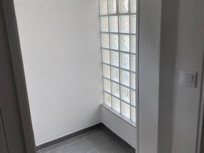 Sale apartment Asnieres sur seine 359000€ - Picture 5