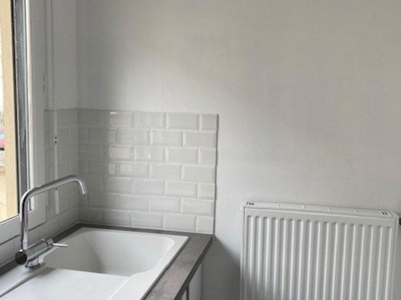 Sale apartment Asnieres sur seine 359000€ - Picture 6