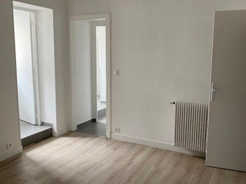 Sale apartment Asnieres sur seine 359000€ - Picture 8