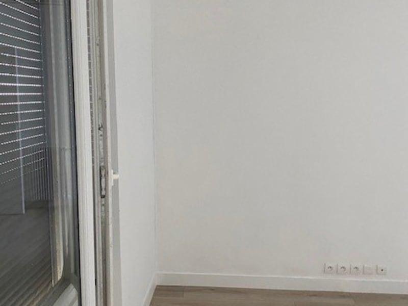 Sale apartment Asnieres sur seine 359000€ - Picture 10