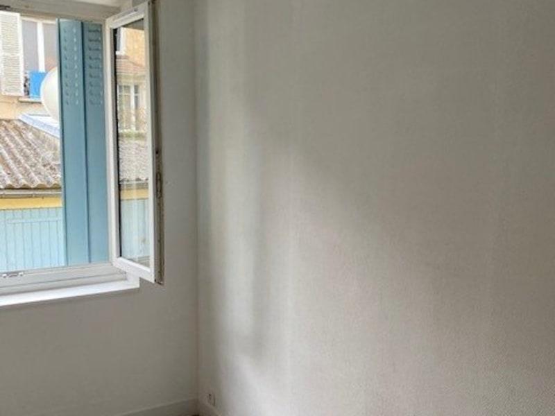 Sale apartment Asnieres sur seine 359000€ - Picture 11