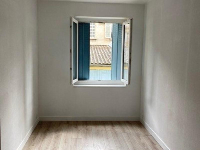 Sale apartment Asnieres sur seine 359000€ - Picture 12