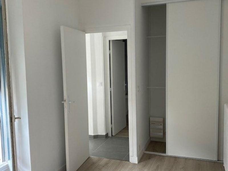 Sale apartment Asnieres sur seine 359000€ - Picture 13