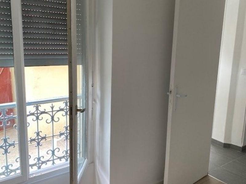 Sale apartment Asnieres sur seine 359000€ - Picture 14