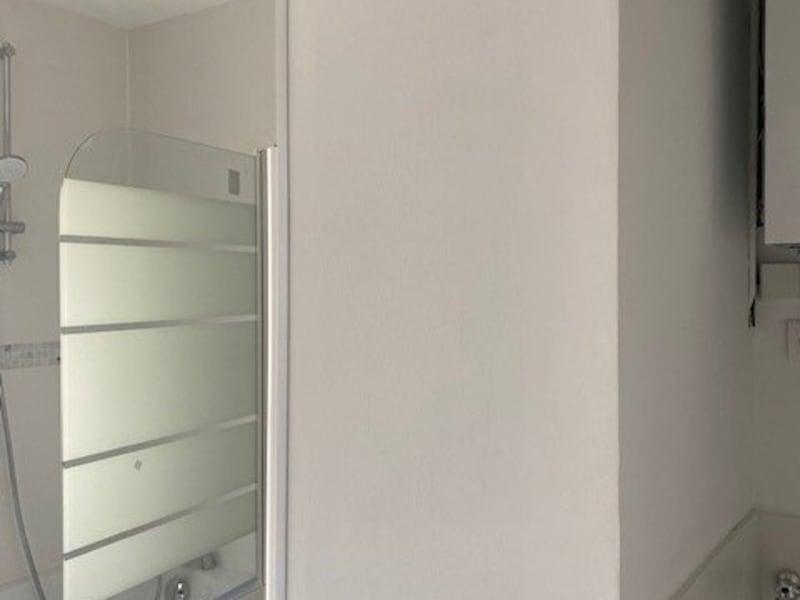 Sale apartment Asnieres sur seine 359000€ - Picture 15