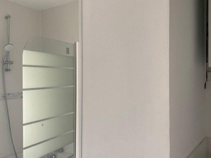 Sale apartment Asnieres sur seine 359000€ - Picture 16