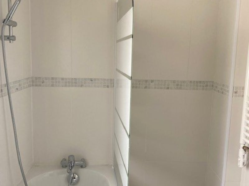 Vente appartement Asnieres sur seine 359000€ - Photo 17