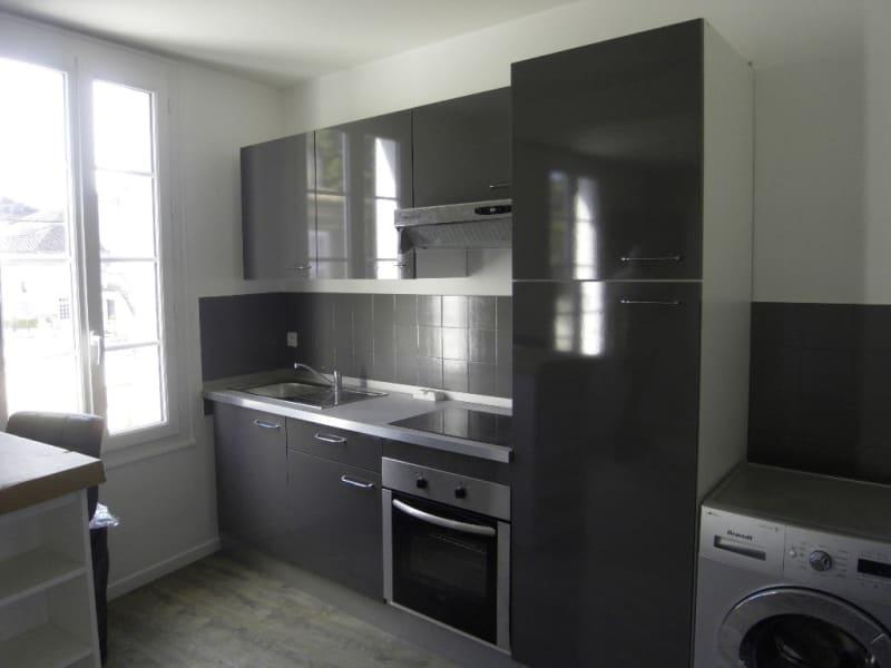 Sale building Cognac 306820€ - Picture 6