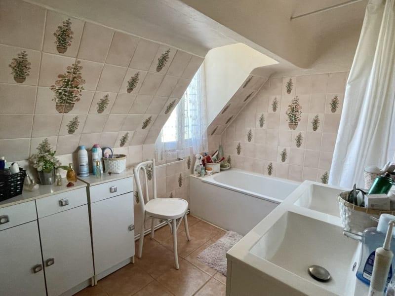 Sale house / villa Le raincy 689000€ - Picture 9