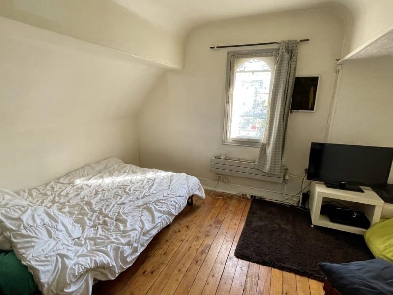 Sale house / villa Le raincy 689000€ - Picture 10
