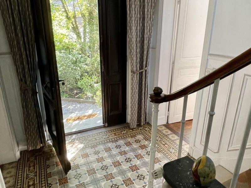 Sale house / villa Le raincy 689000€ - Picture 4