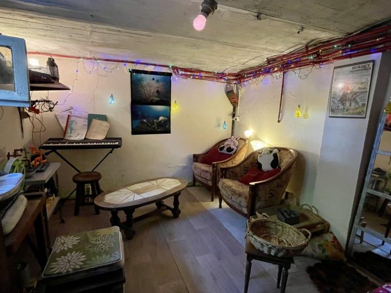Sale house / villa Le raincy 689000€ - Picture 11