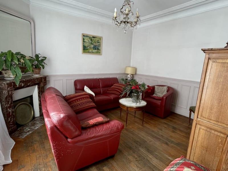 Sale house / villa Le raincy 689000€ - Picture 5