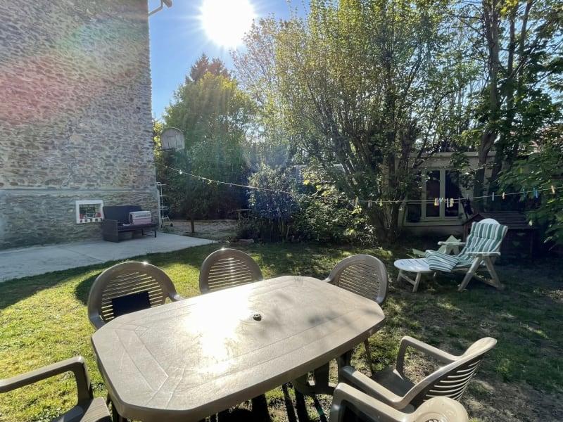 Sale house / villa Le raincy 689000€ - Picture 12