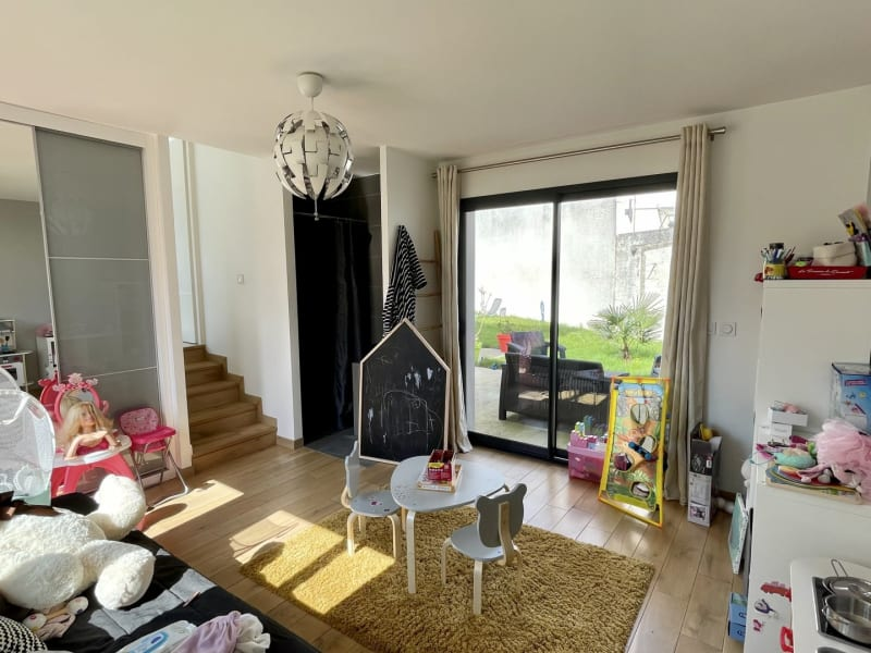 Sale house / villa Le raincy 698000€ - Picture 11