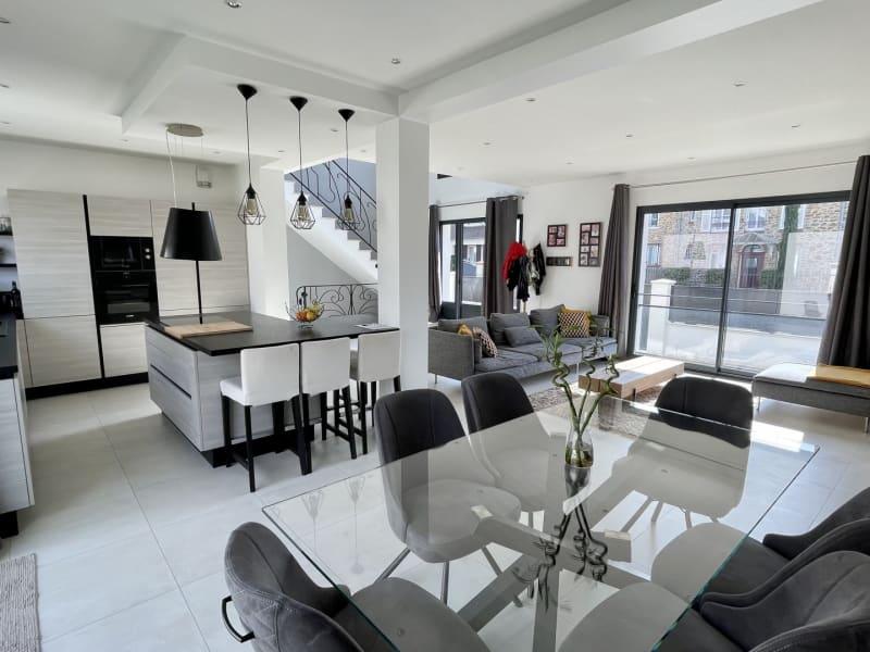 Sale house / villa Le raincy 698000€ - Picture 3