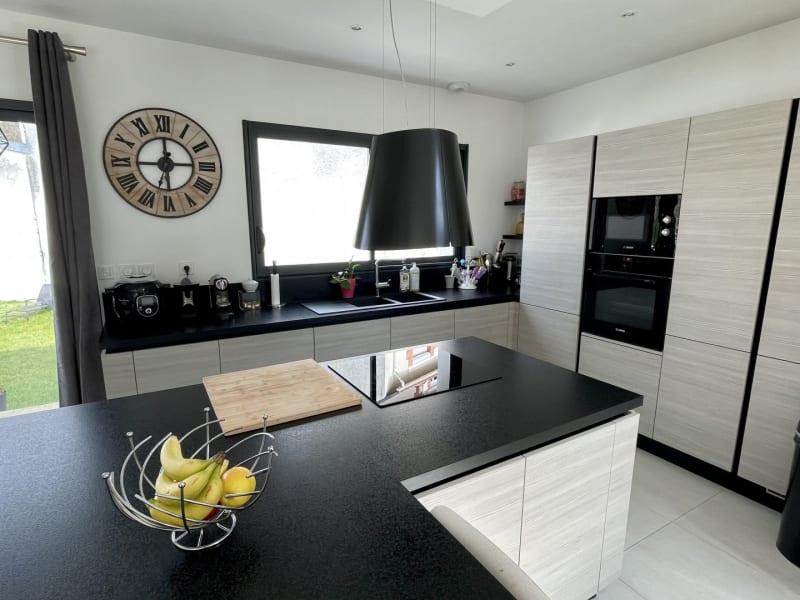 Sale house / villa Le raincy 698000€ - Picture 6