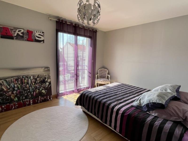 Sale house / villa Le raincy 698000€ - Picture 7