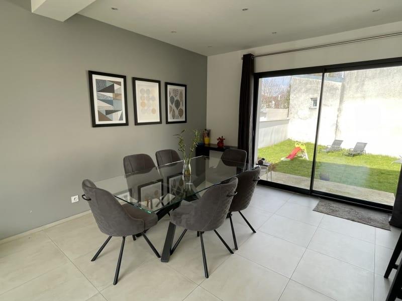 Sale house / villa Le raincy 698000€ - Picture 13