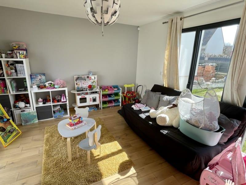 Sale house / villa Le raincy 698000€ - Picture 10