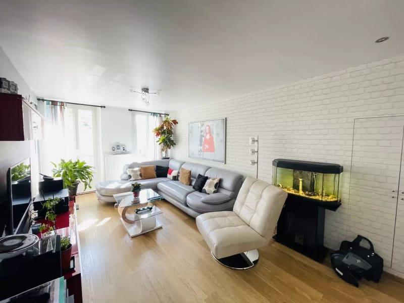 Vente appartement Villemomble 249000€ - Photo 2