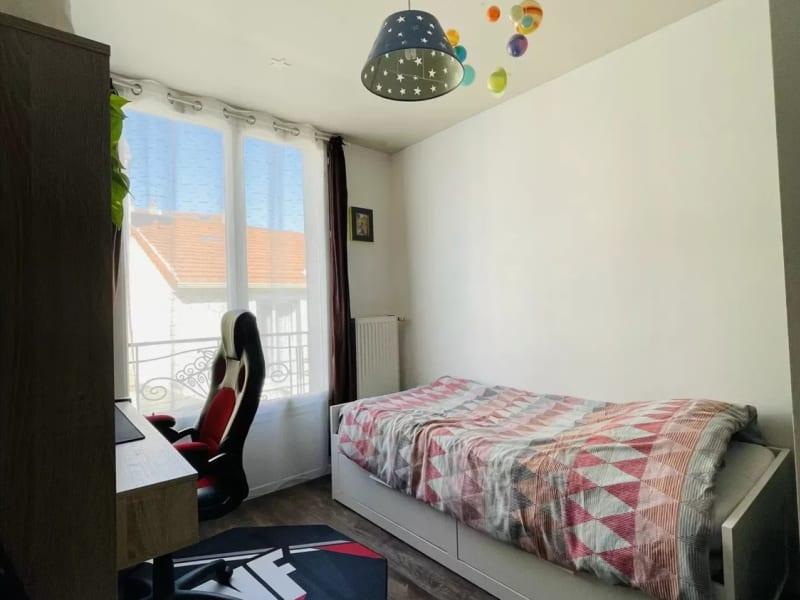 Vente appartement Villemomble 249000€ - Photo 6