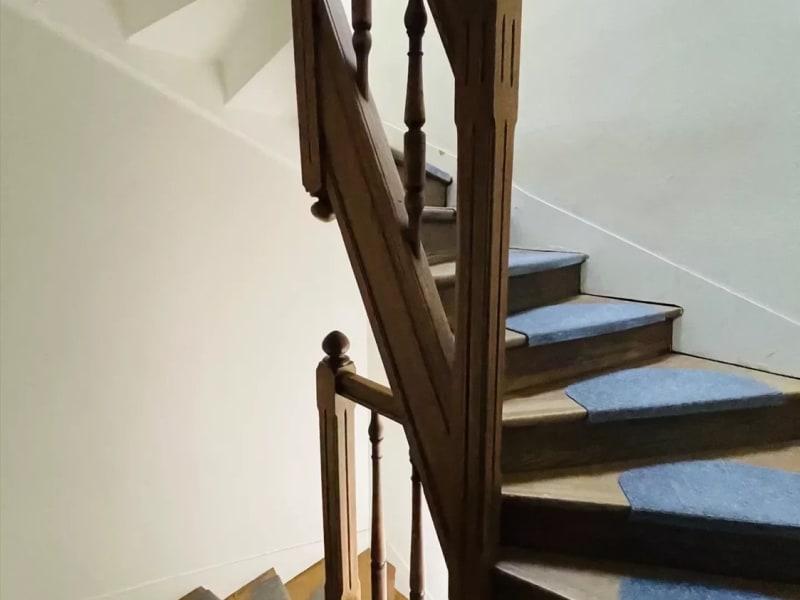 Vente appartement Villemomble 249000€ - Photo 8