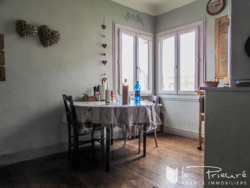 Verkauf haus Souillac 190000€ - Fotografie 8