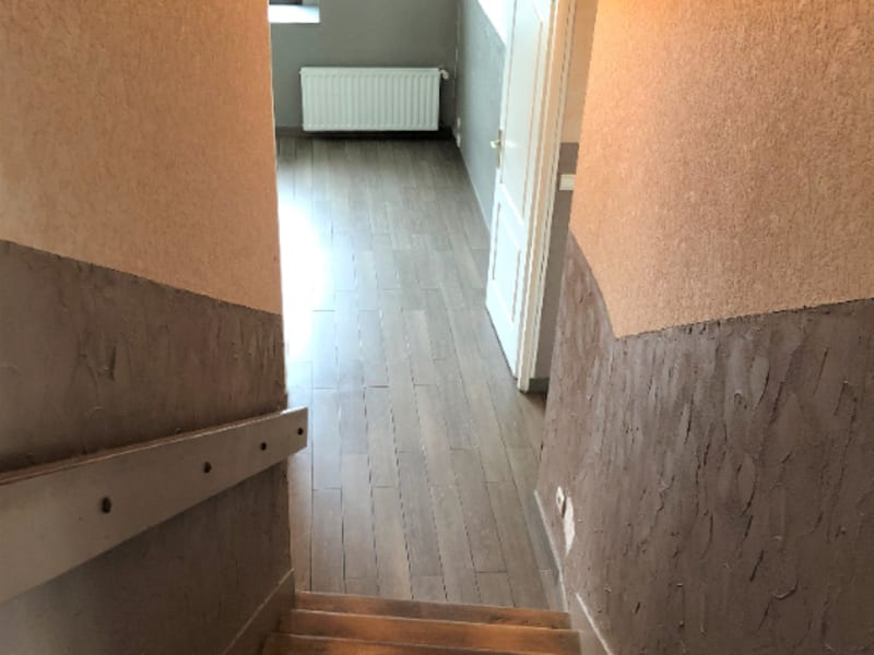 Vente appartement Paris 12ème 690 000€ - Photo 13