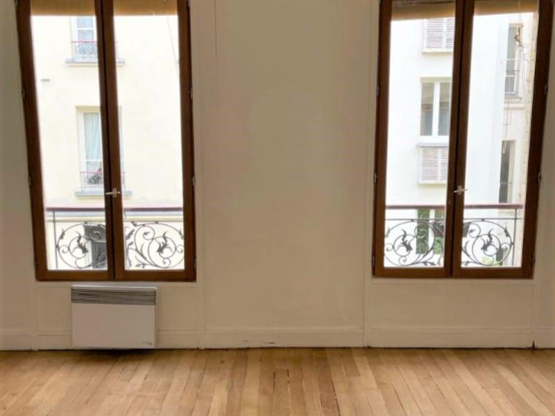 Vente appartement Paris 13ème 730000€ - Photo 5