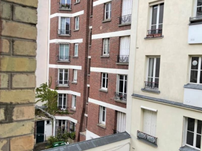 Vente appartement Paris 13ème 730000€ - Photo 10