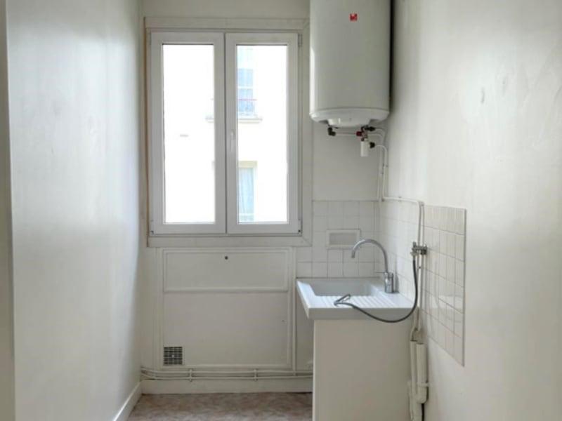 Vente appartement Paris 13ème 730000€ - Photo 13