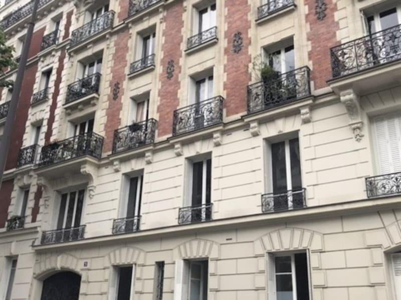 Vente appartement Paris 13ème 730000€ - Photo 15