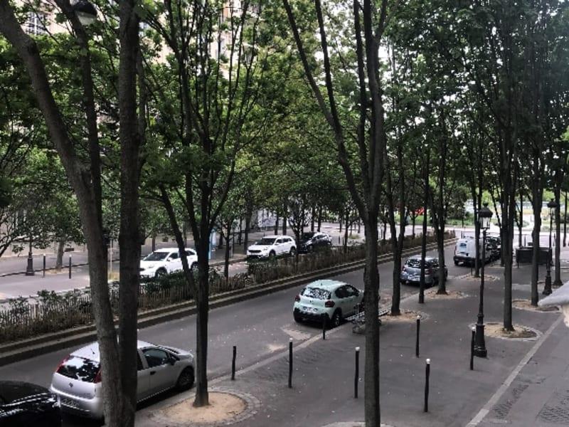 Vente appartement Paris 13ème 730000€ - Photo 16