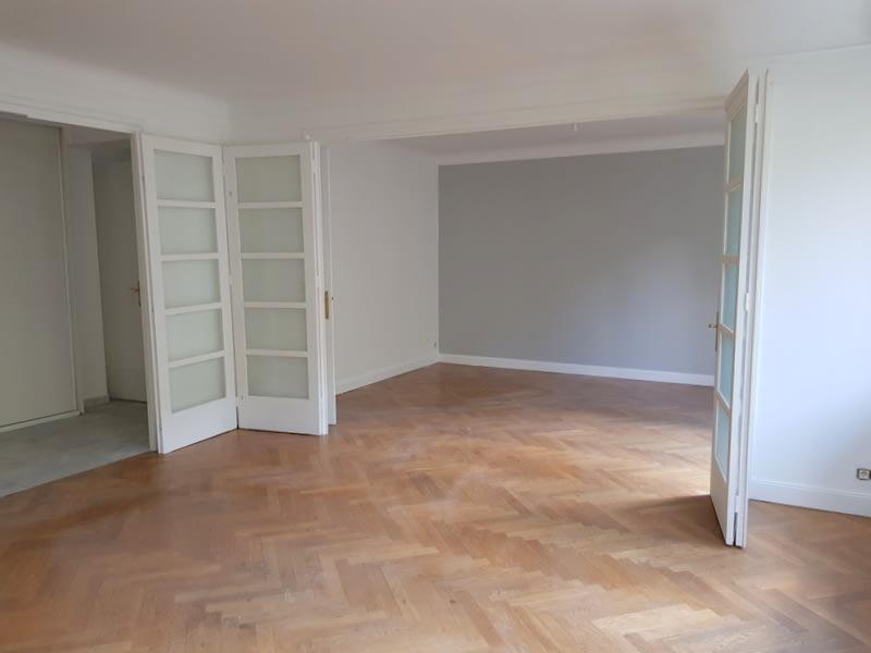 Location appartement Lyon 6ème 2116€ CC - Photo 5