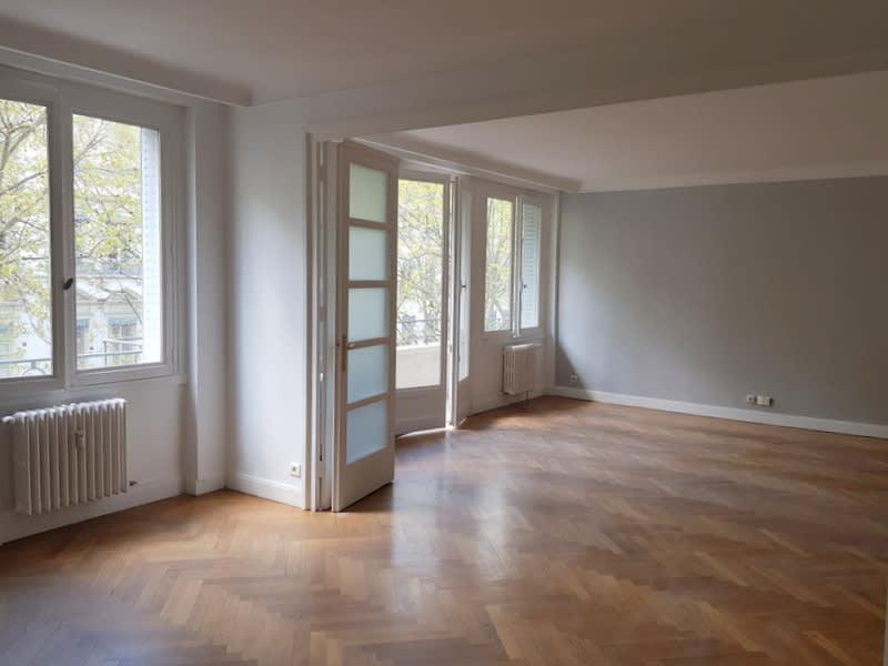 Location appartement Lyon 6ème 2116€ CC - Photo 6