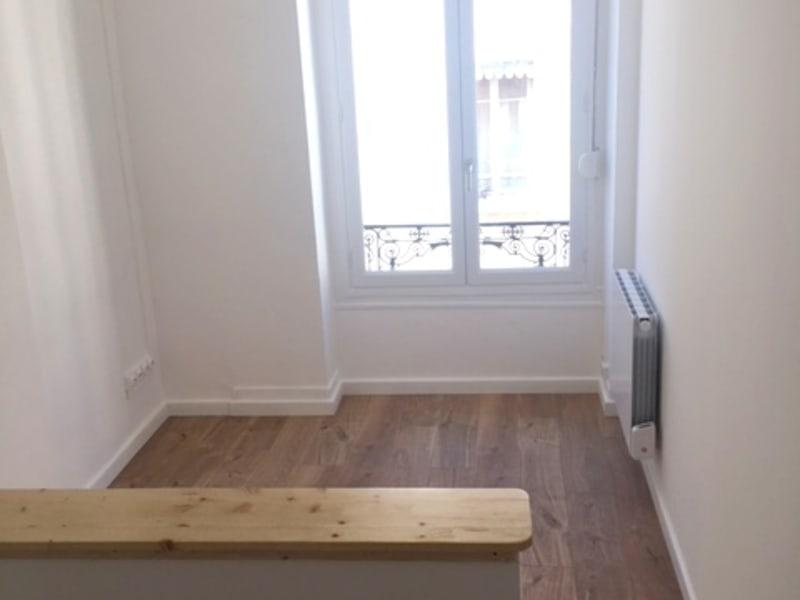 Location appartement Lyon 6ème 800€ CC - Photo 5