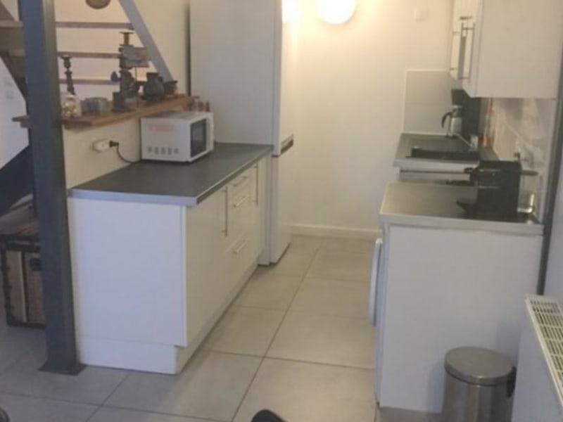 Location appartement Lyon 3ème 990€ CC - Photo 1
