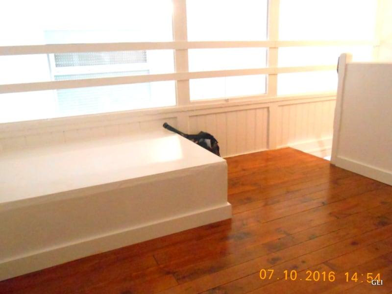 Location appartement Lyon 7ème 517€ CC - Photo 2