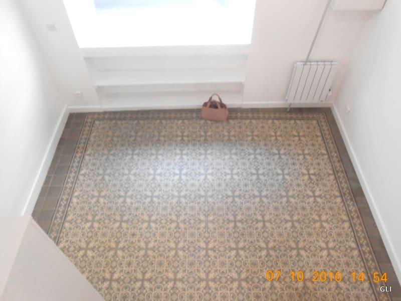 Location appartement Lyon 7ème 517€ CC - Photo 3