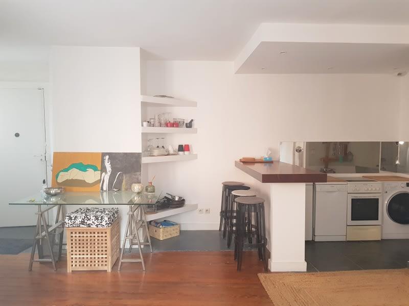 Location appartement Lyon 5ème 950€ CC - Photo 4