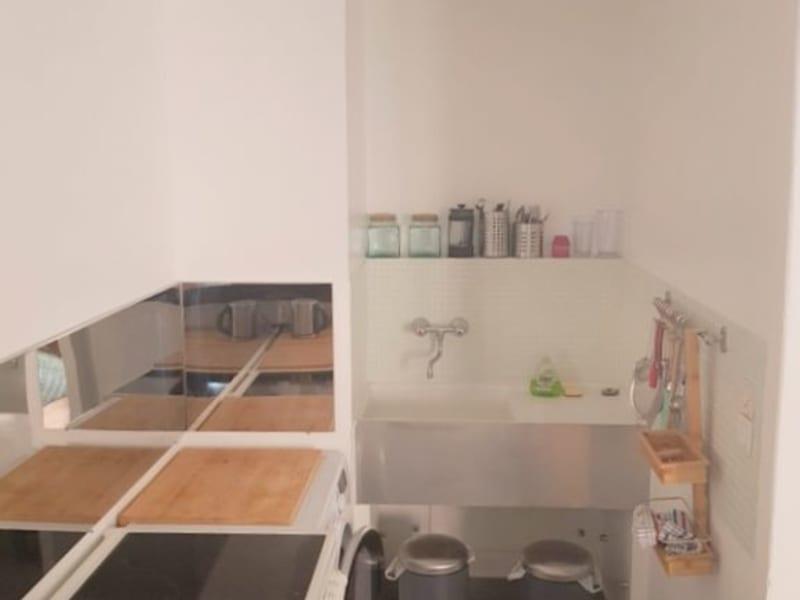 Location appartement Lyon 5ème 950€ CC - Photo 5