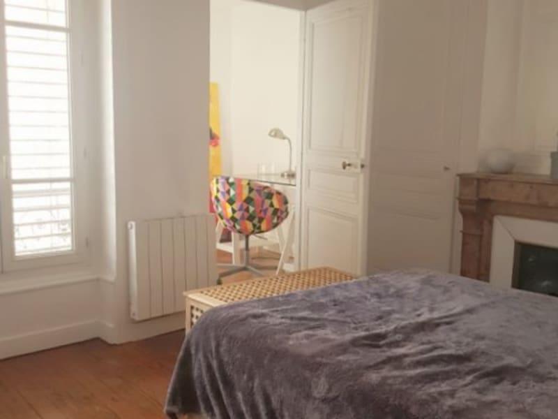 Location appartement Lyon 5ème 950€ CC - Photo 8