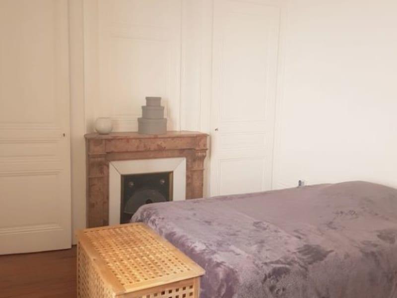 Location appartement Lyon 5ème 950€ CC - Photo 9